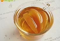 纯天然苹果醋的做法