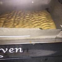 虎皮蛋糕用到的美味虎皮-----虎皮的做法图解7