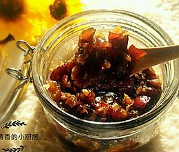 桂圆红枣姜糖茶的做法