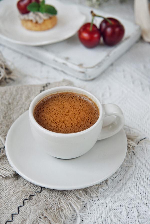 某星克的咖啡从此与你无缘的做法