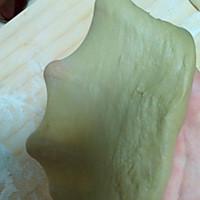 西瓜吐司的做法图解9