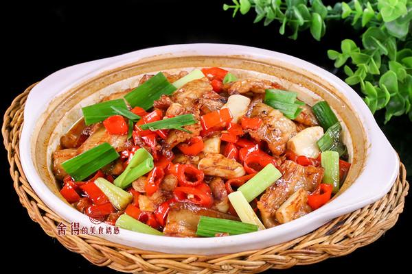 豆腐香干这样做既入味又很香, 制作简单快捷, 下饭好菜的做法