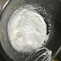戚风蛋糕的做法图解5