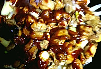 家常版三汁鸡腿肉焖锅的做法