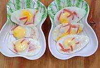 蒸鹌鹑蛋的做法