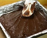 屋顶蛋糕的做法图解1