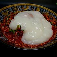 自制韩国泡菜的做法图解17