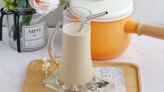 #夏日冰品不能少#夏日冰饮冻奶茶的做法