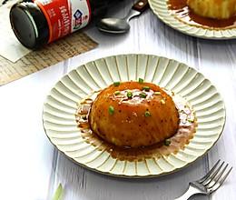 #中秋宴,名厨味# 【向往的生活】同款——黑胡椒土豆泥的做法