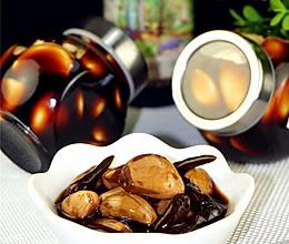 #菁选酱油试用之指天椒酱油蒜头的做法