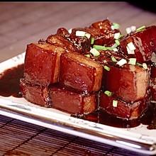 红烧肉|日食记