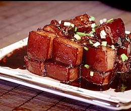 红烧肉|日食记的做法