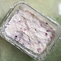 蔓越莓牛奶小方的做法图解6