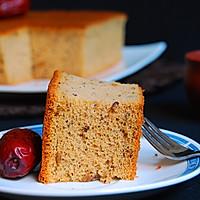 红糖枣糕的做法图解15