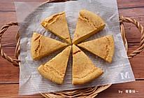 #秋天怎么吃#烤年糕的做法