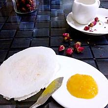 茯苓威化饼