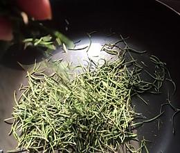 食用香草(迷迭香、百里香、薄荷)的做法