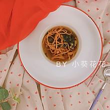 #母亲节,给妈妈做道菜#虫草花炖乌鸡
