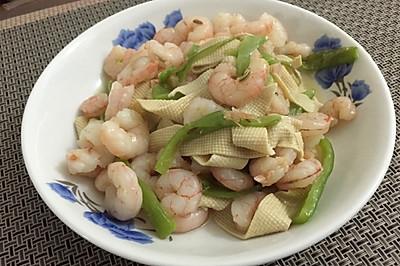 吐尔孙·江 - 虾豆贫