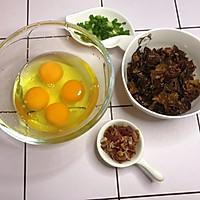 #美食视频挑战赛#水炒蛋的做法图解5