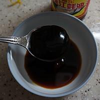 自制叉烧酱的做法图解2