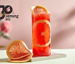 爱柚的做法