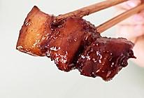 """""""陈""""氏红烧肉(软糯Q弹,简单又好吃)的做法"""