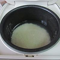 三鲜豆皮的做法图解1