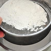 奶牛蛋糕卷【附擀面杖卷蛋糕卷方法】的做法图解12