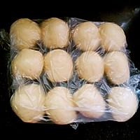 经典小面包的做法图解7
