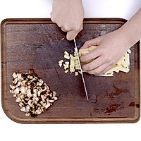 烧麦|美食台的做法图解1