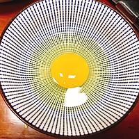 #美食新势力#夏季消暑甜品之鲜莲荷包甜汤的做法图解5