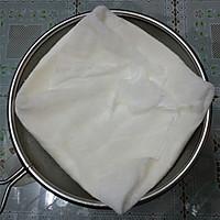自制奶油奶酪的做法图解8