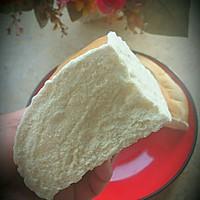 奶酪包——迷使人的好吃的做法图解15