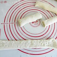 油酥葱油饼的做法图解8