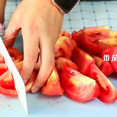 番茄牛肉酱的做法 步骤5