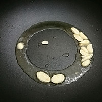 酸辣手撕包菜的做法图解4