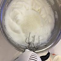 电饭煲蛋糕的做法图解2
