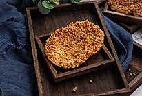 五香大米锅巴的做法