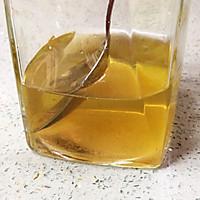 蜂蜜柠檬茶的做法图解5