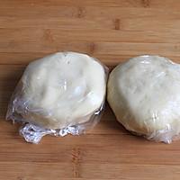 【史上最好吃的榨菜鲜肉月饼】——乌江榨菜的做法图解2
