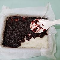 蔓越莓凉糕的做法图解6
