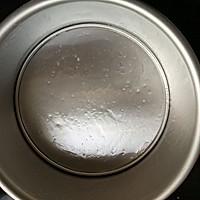 红糖红枣发糕#给老爸做道菜#的做法图解7
