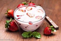 自制酸奶(酸奶机)的做法
