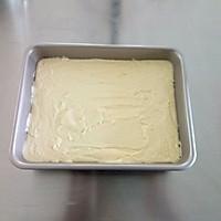 苹果蛋糕的做法图解7