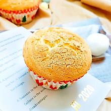 #夏日消暑,非它莫属#海绵纸杯蛋糕