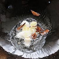 百吃不厌之红烧带鱼 最经典的家常菜的做法图解10
