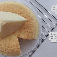 电饭锅蛋糕(4L)