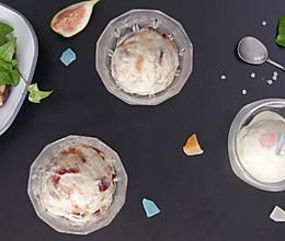 自制冰激凌|美食台的做法