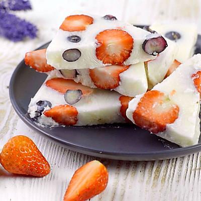6招开启甜美草莓季